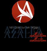 женская одежда  Logo