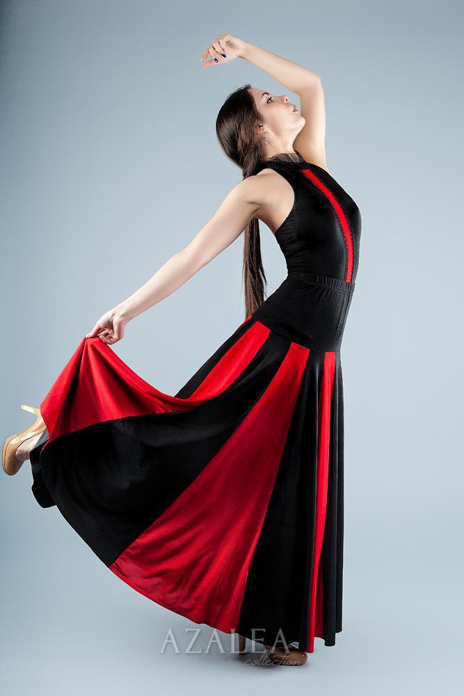 Galleryru / фото #121 - красивый наряд-как способ выражения - markara